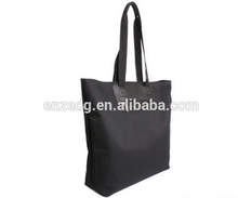 hot sell low price shopping tote bag