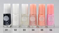 2015 hotcake essie nail polish