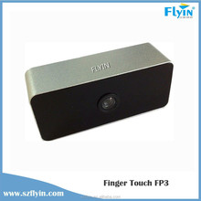 Cheaper Portable Interactive Whiteboard For Classroom and conference With Pen Touch Finger Touch FP3