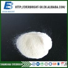 Chinese companies names industrial xanthan gum china market in dubai