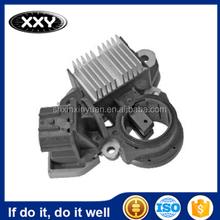 Automotive alternator voltage regulator for Mazda A3TJ0191, A3TJ0291