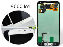 100% original newest! for samsung galaxy s5 screen guard(with home button)