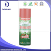JIEERQI 103 silicone liquid adhesive remover for constract industry