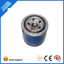 Hyundai oil filter 26300-35503 car filter