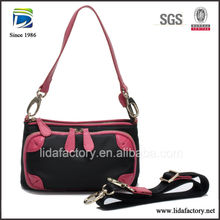 New design dslr camera shoulder bags
