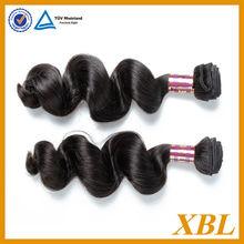 Venta al por mayor de moda no- procesados 5a aliexpress grado virgen del cabello