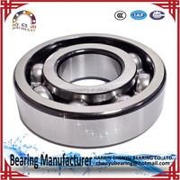 High Quality Deep Groove Ball Bearings 600,6000,6200,6300,61800 Series