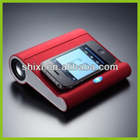 Hot selling multi-functional Amplifier for active speaker with USB