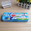 Doremon Plastic Pencil Case For Boy's And Girls