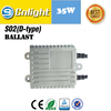 Professional manufacturer electronic product for bmw mercedes xenon ballast