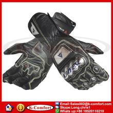 KCM1436 Motorcycle Racing Gloves Fox Motorcycle Gloves Custom Motorcycle for sale