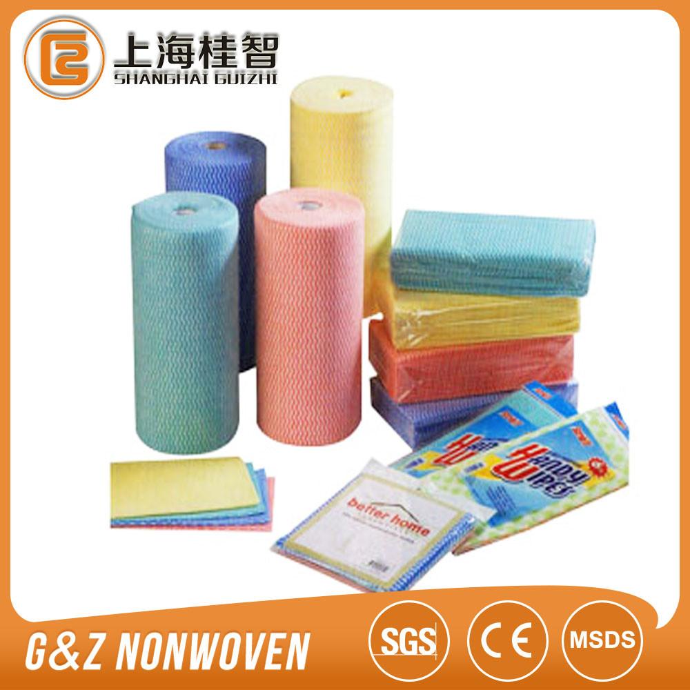 Sec r utilisables non tiss de nettoyage lingettes for Nettoyage canape tissu non dehoussable
