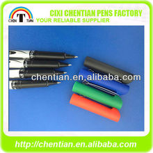Multipurpose Stationery Non-Toxic Gel Ink Pen Use In Office And School