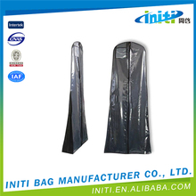 Low price new hot sale dance competition garment bags
