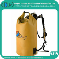 30L waterproof dry bag of custom logo dry bag backpack