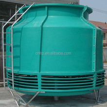 FRP Open Round Type mini Cooling Tower Chinese manufactures