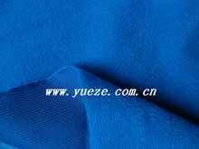 100%polyester knit sports wear lining fabric