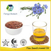 black seed oil factory pure flax seed oil price