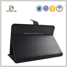 alibaba hot sale leather case cover for microsoft surface tablet ,leather case custom factory