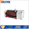www.gester-tensiletesting.com China Supplier of Physics Lab Equipment DIN Abrasive Resistant Tester