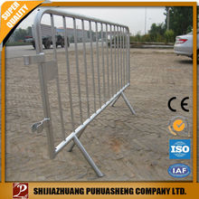 wholesale in China goat fence panel for sale