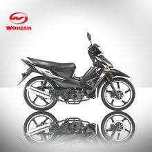 110cc cheap used motorcycles for sale(WJ110-V)