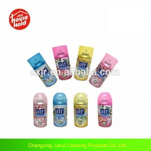 supplier perfumes and fragrances automatic air freshener 250ml