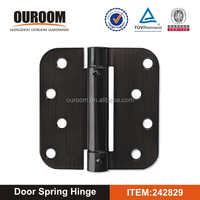 Top quality cheap price 4 inch stainless steel door hinge