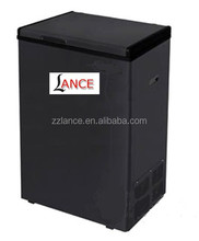 High quality car-carried La-R200 mini refrigerator van