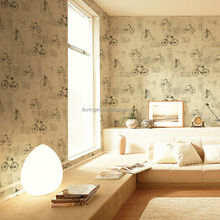 Levinger printed wallpaper decorating with wallpaper interiors homes vintage style wallpaper