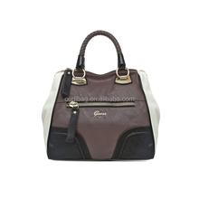 wholesale fashion brand 2015 latest design bags women handbag