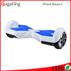 Motorcycle wheel balance machine Golden Supplier Cheap two wheel smart balance electric scooter