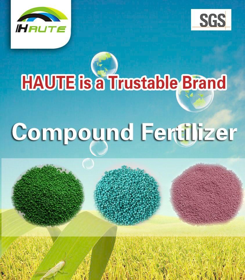 npk compound fertilizer 15 15 15 buy npk npk compound fertilizer fertilizer product on. Black Bedroom Furniture Sets. Home Design Ideas
