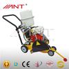 asphalt road cutter machine QG115F