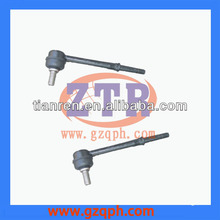 Auto parts/Front Stabilizer Link OEM 56260-VB010 For Y60