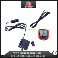 2015 Bicycle Accessories Wholesale Odometer Reset Software