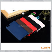 new arrival original genuine leather case for iphone 6 plus, for iphone 6 5.5 inch leather case