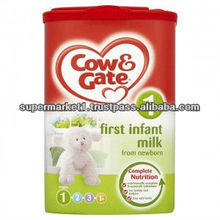 Cow & Gate Stage 1 First Infant Milk - 900g
