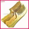 /p-detail/yashi-natural-del-pelo-peine-de-madera-de-madera-profesional-peine-del-pelo-para-el-hombre-300003924067.html
