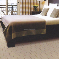 New Patterns decorative wilton floral carpets wall to wall carpet