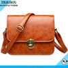 New products 2015 ladies messenger bag china wholeasale alibaba