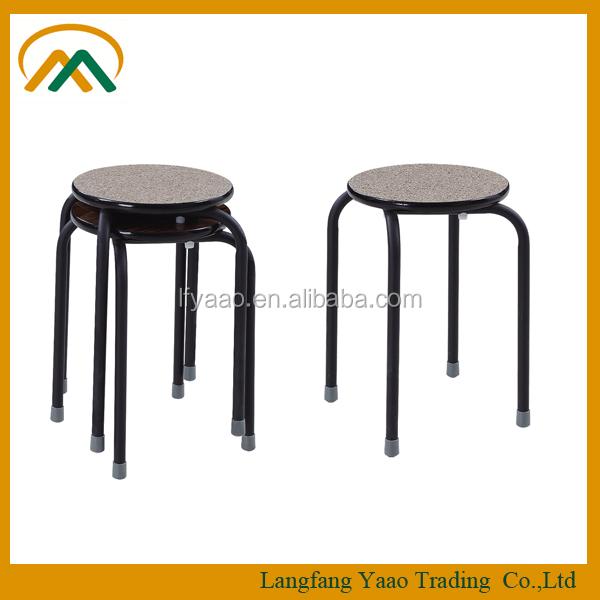 Cheap Used Metal Stacking Chair Kp s1597m Buy Metal