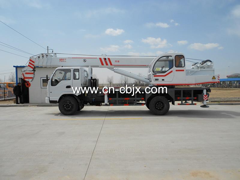 manipulateur t 233 lescopique grue up hydraulique camion grue grues de camion id de produit