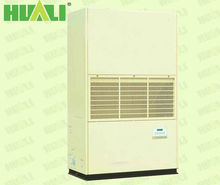 Constant temperature factory use Central air conditioner