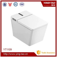 furniture vortex toilet vitreous china water closet ceramic composting toilet
