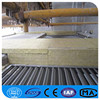 Rockwool insulation panel