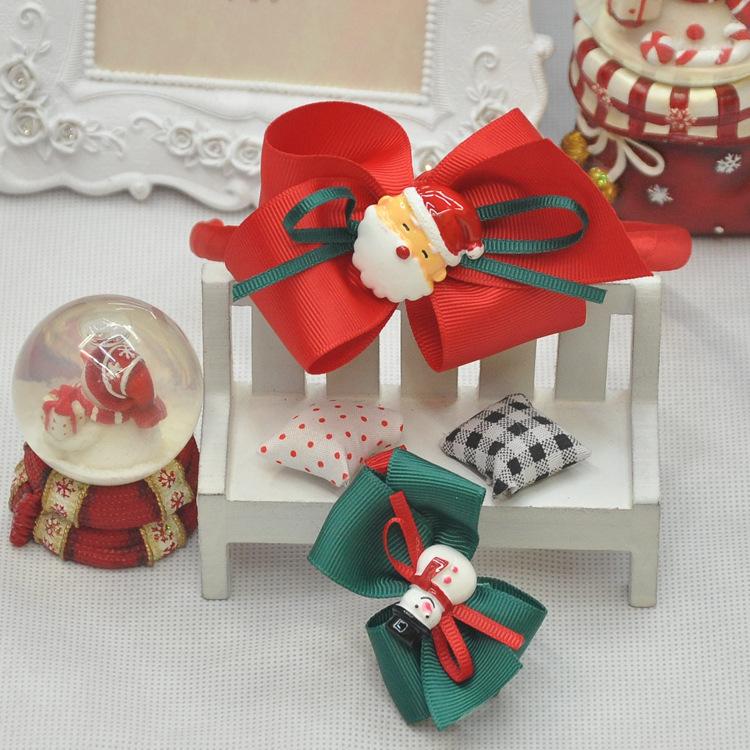 Wholesale Hair Ornaments Accessories 53