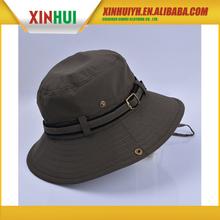 China wholesale custom snapback hats hats and caps men