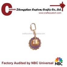 Promotional Key Chain,Metal Key Chain,Custom Key chain