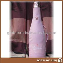 China manufacturer. Wine Bottle Cooler Bag.warmer bag.thermal bag.